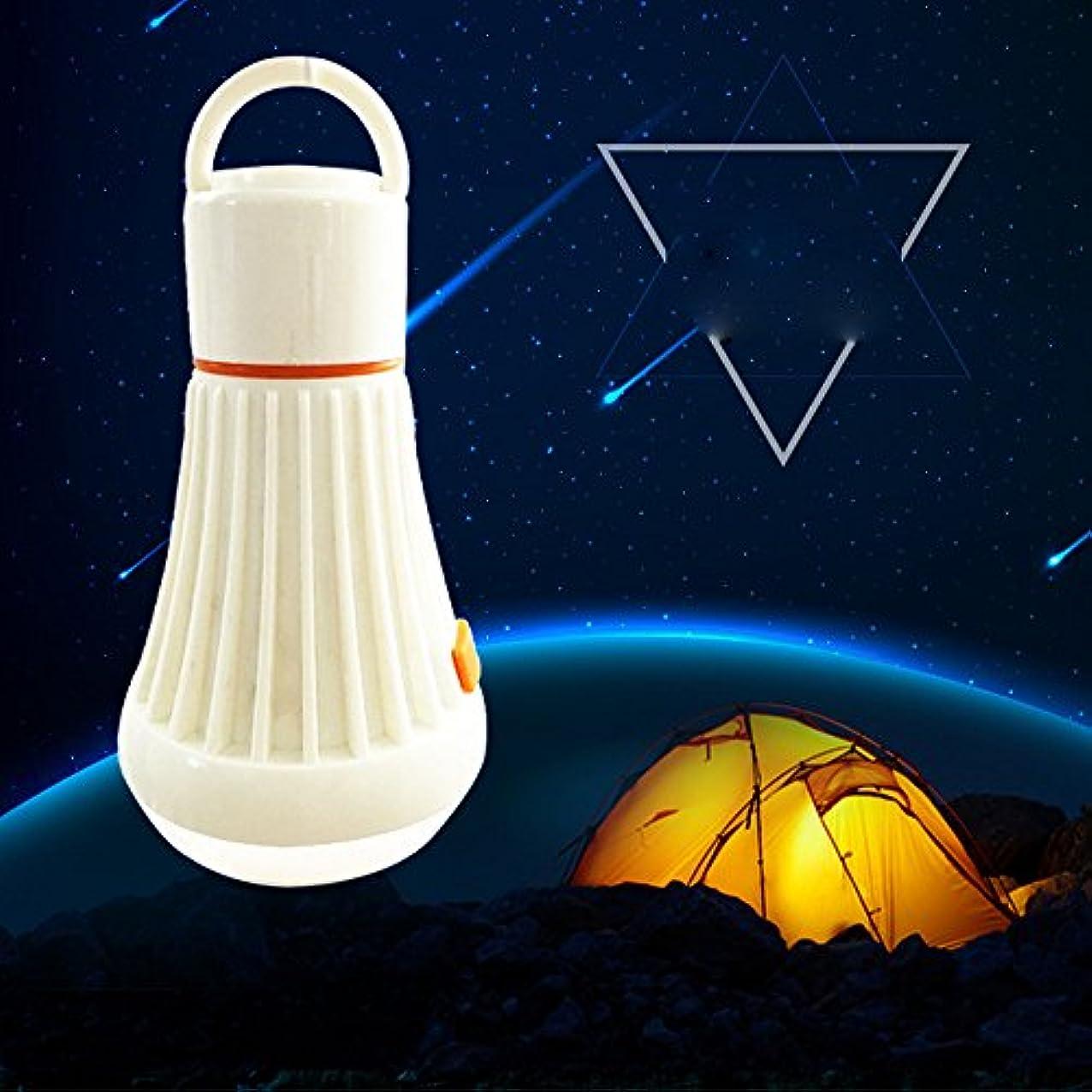 収益ホース談話LED ランタン テントライト 屋外テントライト アウトドア キャンプ用