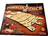 おもちゃ Tumblin-Dice Table Top Game (Full Size) [並行輸入品]