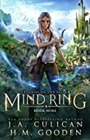 Mind Ring (Legends of the Fallen)