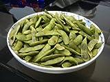 黒豆枝豆(冷凍) 500g