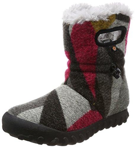 スノーシューズ・雪靴