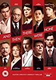 [DVD]And Then There Were None そして誰もいなくなった
