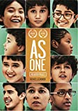 As One: The Autism Project [DVD] [Import]