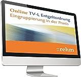 TV-L Eingruppierung in der Praxis