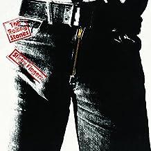 Sticky Fingers (LP)