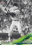 BBM 2019 INFINITY 07 田淵幸一 阪神タイガース プロ野球 (レギュラーカード) スポーツトレーディングカード インフィニティ