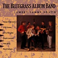 Bluegrass Album 5