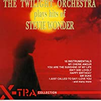 Twilight Orchestra plays hits of