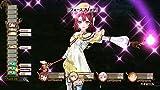 ソフィーのアトリエ 不思議な本の錬金術士 - PS4