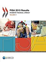 Pisa 2015 Results: Students' Financial Literacy