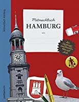 Mitmachbuch Hamburg