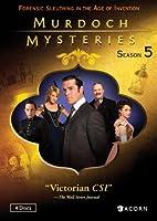 Season 5 [DVD] [Import]