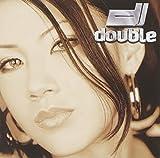 double 画像