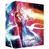 ウルトラマンメビウス TV & OV COMPLETE DVD-BOX