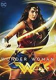 Warner Manufacturing Wonder Woman: Se (2017)