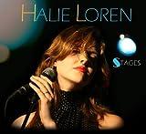 Stages by Halie Loren (2010-03-16)