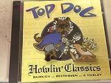Howlin Classics