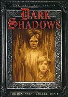 Dark Shadows: the Beginning Collection 4 [DVD] [Import]