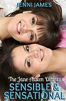 Sensible and Sensational: The Jane Austen Diaries (Volume 6) [並行輸入品]
