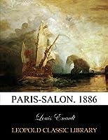 Paris-Salon. 1886