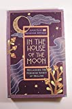 Cover of In the House of the Moon