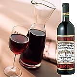 ギリシャお土産 カトギ カトウリ 赤ワイン