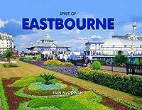 Spirit of Eastbourne (Spirit of...)