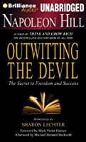 Napoleon Hill's Outwitting the Devil: The Secret to Freedom and Success【洋書】 [並行輸入品]