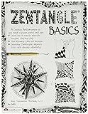 Design Originals, Zentangle Basics by Design Originals