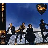 プレスファクトリー(初回限定盤)(DVD付)