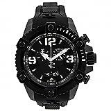 (インビクタ) INVICTA Reserve Arsenal Chronograph Men Watch リザーブ アーセナル クロノグラフ メンズウォッチ [並行輸入品] LUXTRIT