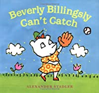 Beverly Billingsly Can't Catch