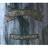 NEW JERSEY (スーパー・デラックス・エディション)(初回限定盤)