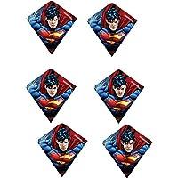 スーパーマン23