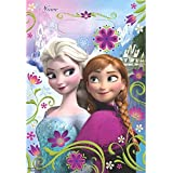 Disney Frozen Lolly Bags Pack of 8