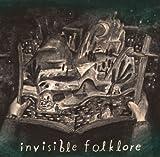 Invisible Folklore 画像