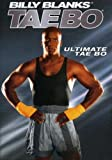 Ultimate Tae Bo [DVD]