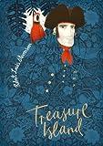 Treasure Island: V&A Collectors Edition