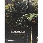 Dark Souls II Collector's Edition Guide