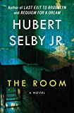 The Room: A Novel (English Edition)