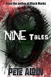 Nine Tales (English Edition)