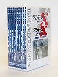 プロジェクトX 挑戦者たち DVD-BOX Ⅲ