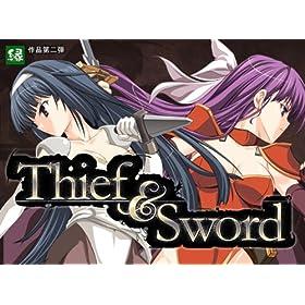 Thief&Sword