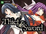 Thief and Sword