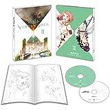 神撃のバハムート VIRGIN SOUL II(初回限定版) [Blu-ray]