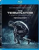 The Terminator [Blu-ray] 画像
