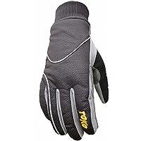 Toko Arctic Glove, Black/Black 12 by Toko