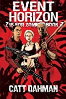 Event Horizon: Z Is for Zombie