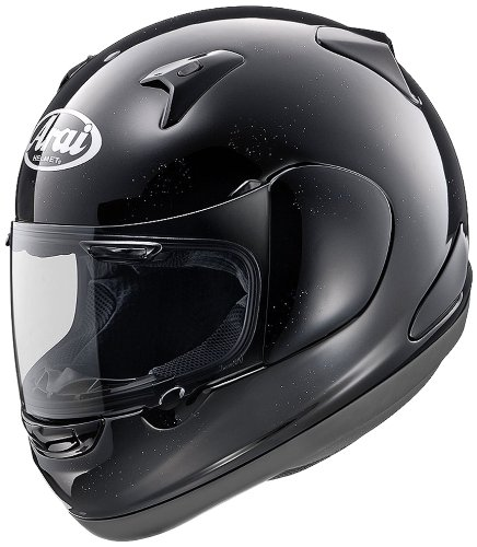 アライ バイクヘルメット フルフェイス ASTRO-IQ
