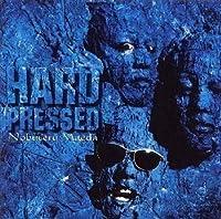 Hard Pressed by Nobuteru Maeda